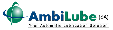 Ambilube Field Service, Auto-Lubrication and Condition Monitoring Specialists